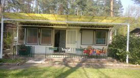 Ferienhaus 1452005 für 4 Personen in Gommern