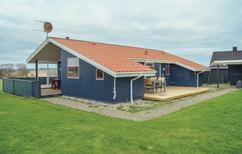 Vakantiehuis 1452028 voor 6 personen in Dråby Strand