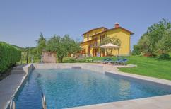 Holiday home 1452048 for 8 persons in Monterchi