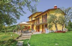 Ferienhaus 1452048 für 8 Personen in Monterchi