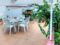 Holiday home 1452159 for 6 persons in Blanes