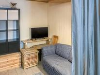 Villa 1452163 per 5 persone in Kuusamo