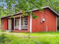 Vakantiehuis 1452167 voor 4 personen in Lieksa