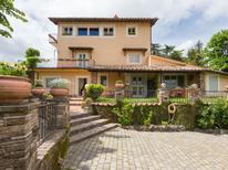 Villa 1452210 per 9 persone in Rocca Di Papa