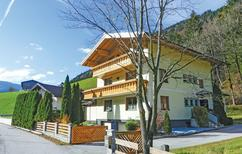 Holiday apartment 1452308 for 6 persons in Annaberg im Lammertal