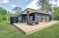 Holiday home 1452312 for 6 persons in Ahl
