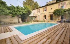 Ferienhaus 1452321 für 7 Personen in Avignon