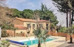 Rekreační dům 1452322 pro 15 osob v Bagnols-sur-Cèze