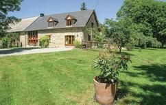 Vakantiehuis 1452325 voor 8 volwassenen + 1 kind in Marcilloux