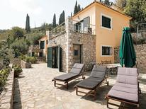 Ferienhaus 1452334 für 10 Personen in Pera Melana