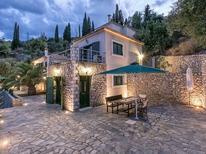Ferienhaus 1452337 für 6 Personen in Pera Melana