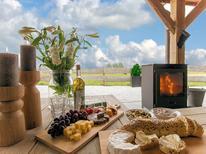 Ferienhaus 1452347 für 10 Personen in Holten