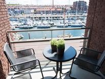 Appartamento 1452350 per 2 persone in Scheveningen