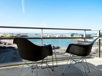 Holiday apartment 1452352 for 7 persons in Scheveningen