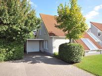Ferienhaus 1452356 für 6 Personen in Scharendijke