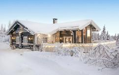 Holiday home 1452365 for 16 persons in Trysil