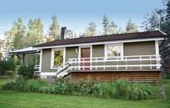 Ferienhaus 1452367 für 8 Personen in Motala