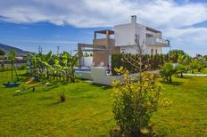Holiday home 1452401 for 8 adults + 2 children in Tigaki