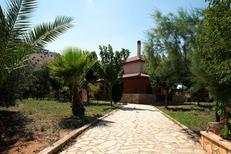 Vakantiehuis 1452408 voor 6 personen in Nafplion