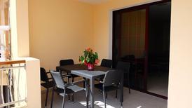 Maison de vacances 1452449 pour 6 personnes , Guía de Isora