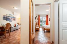 Ferienwohnung 1452484 für 4 Personen in Gollwitz auf Poel