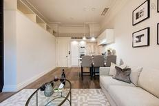 Holiday apartment 1452510 for 4 persons in London-Kensington and Chelsea