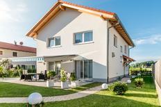 Apartamento 1452522 para 8 personas en Aschau im Chiemgau