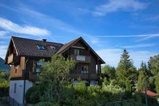 Appartement 1452523 voor 4 personen in Beierse Gmain