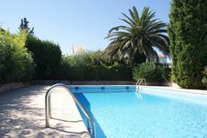 Ferienhaus 1452547 für 4 Personen in Sainte-Maxime