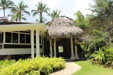 Holiday home 1452566 for 16 persons in Las Terrenas