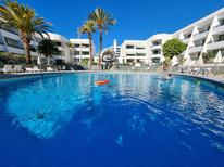 Holiday apartment 1452567 for 6 persons in Playa de las Américas