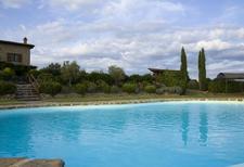 Ferienwohnung 1452615 für 6 Personen in Monte Sante Marie