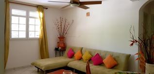Mieszkanie wakacyjne 1452631 dla 4 osoby w Le Robert 97231 Martinique Sable Blanc