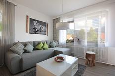 Appartement 1452642 voor 4 personen in Oy-Mittelberg
