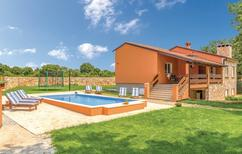 Holiday home 1452691 for 7 persons in Vodnjan