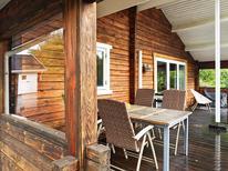 Ferienhaus 1452914 für 6 Personen in Lyngså