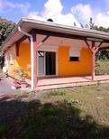 Casa de vacaciones 1452986 para 4 personas en Le Lamentin
