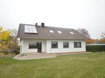 Ferienwohnung 1453007 für 2 Personen in Emmelbaum