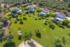 Holiday home 1453016 for 4 persons in Kos