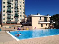 Ferienwohnung 1456727 für 6 Personen in Lido degli Scacchi