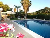Holiday home 1456779 for 6 persons in Trappeto