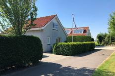 Holiday home 1456789 for 6 persons in Noordwijkerhout