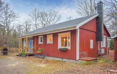Holiday home 1456841 for 6 persons in Perstorp