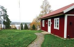 Vakantiehuis 1456845 voor 4 personen in Skillingaryd