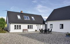 Ferienhaus 1456849 für 5 Personen in Ystad