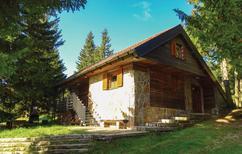 Ferienhaus 1456851 für 6 Personen in Zreče