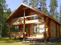 Vakantiehuis 1456865 voor 7 personen in Uimanarju