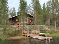 Holiday home 1456868 for 6 persons in Sipri