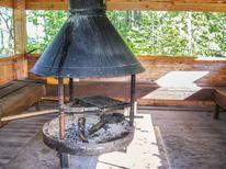 Dom wakacyjny 1456872 dla 10 osób w Juuka