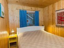 Ferienhaus 1456873 für 6 Personen in Juuka